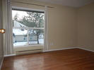 Master bedroom  at 61 - 3030 Tretheway Street, Abbotsford West, Abbotsford