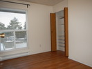 2nd Bedroom at 61 - 3030 Tretheway Street, Abbotsford West, Abbotsford