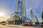 20.jpg at 5306 - 6461 Telford, Metrotown, Burnaby South