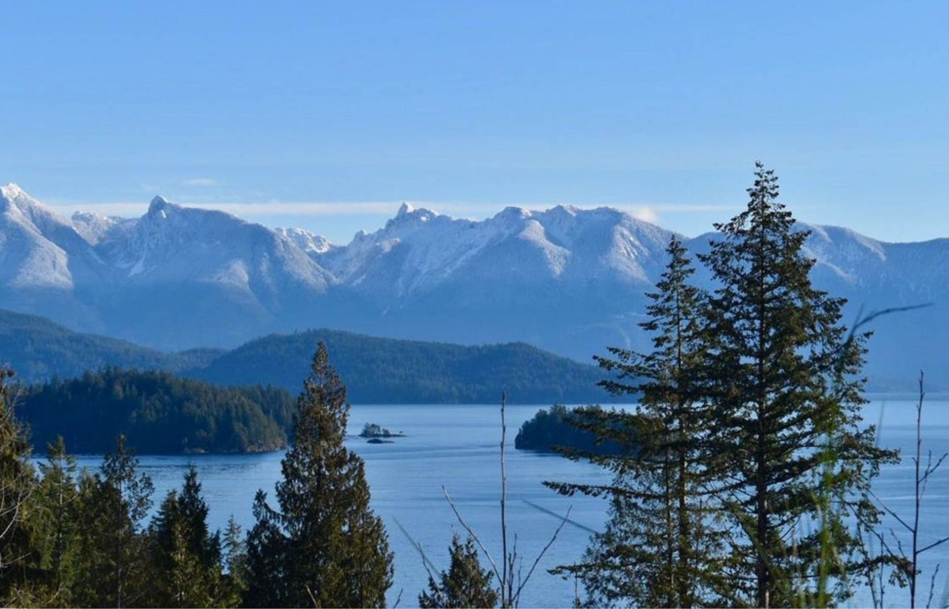 Lot 3 North Road, Gibsons & Area, Sunshine Coast photo number 1