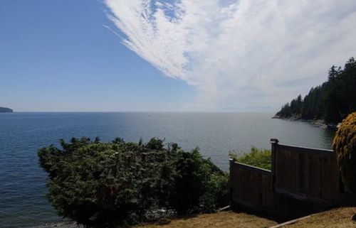 tempimage7zdk0t at 731 Franklin Road, Gibsons & Area, Sunshine Coast
