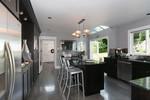 kitchen at 2967 Marine Drive, Altamont, West Vancouver