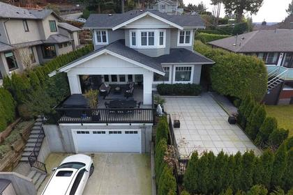 262165370 at 939 Inglewood Avenue, Ambleside, West Vancouver