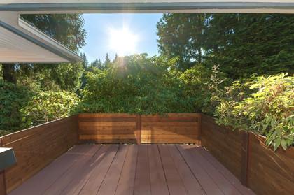 010 at 5740 Cranley Drive, Caulfeild, West Vancouver