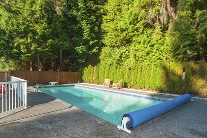 019 at 5740 Cranley Drive, Caulfeild, West Vancouver