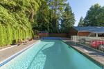 021 at 5740 Cranley Drive, Caulfeild, West Vancouver
