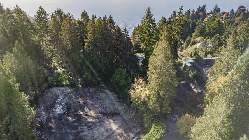 4652 Clovelly Walk, Caulfeild, West Vancouver 3