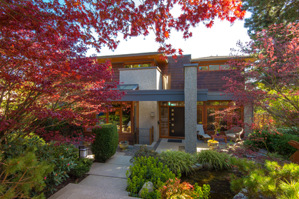 001 at 1388 Inglewood Avenue, Ambleside, West Vancouver