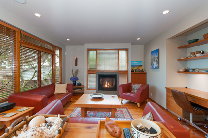 015 at 1388 Inglewood Avenue, Ambleside, West Vancouver