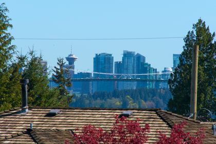 027d at 1388 Inglewood Avenue, Ambleside, West Vancouver