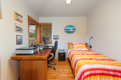 028 at 1388 Inglewood Avenue, Ambleside, West Vancouver