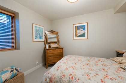 037 at 1388 Inglewood Avenue, Ambleside, West Vancouver