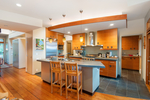 009 at 1388 Inglewood Avenue, Ambleside, West Vancouver