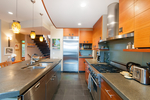 011 at 1388 Inglewood Avenue, Ambleside, West Vancouver