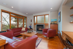 016 at 1388 Inglewood Avenue, Ambleside, West Vancouver