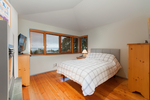 021 at 1388 Inglewood Avenue, Ambleside, West Vancouver