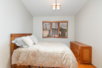 029 at 1388 Inglewood Avenue, Ambleside, West Vancouver
