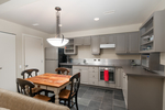 036 at 1388 Inglewood Avenue, Ambleside, West Vancouver