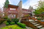 039 at 1388 Inglewood Avenue, Ambleside, West Vancouver