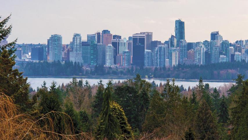 516 Hadden Drive, British Properties, West Vancouver