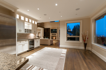 015 at 516 Hadden Drive, British Properties, West Vancouver