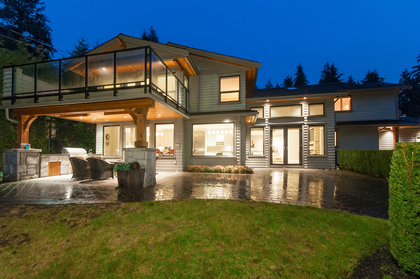 048 at 516 Hadden Drive, British Properties, West Vancouver