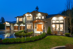 002 at 516 Hadden Drive, British Properties, West Vancouver