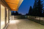 027 at 516 Hadden Drive, British Properties, West Vancouver