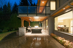 049 at 516 Hadden Drive, British Properties, West Vancouver