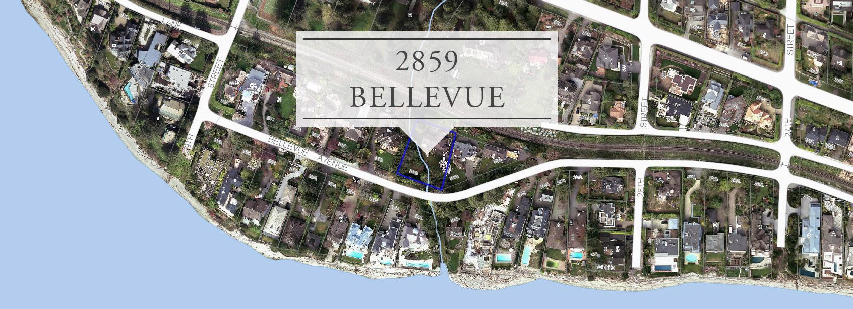 2859 Bellevue Avenue, Altamont, West Vancouver 3
