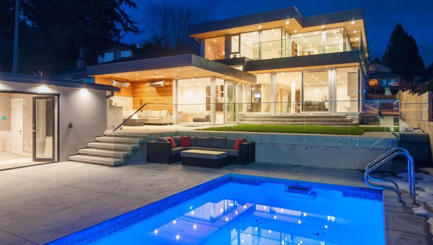 3761 St. Pauls Avenue, Upper Lonsdale, North Vancouver