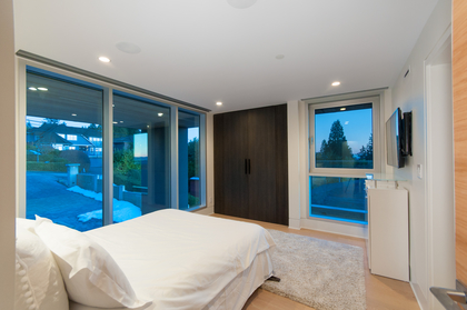 070 at 3761 St. Pauls Avenue, Upper Lonsdale, North Vancouver