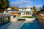 085 at 3761 St. Pauls Avenue, Upper Lonsdale, North Vancouver
