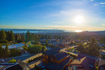 101 at 3761 St. Pauls Avenue, Upper Lonsdale, North Vancouver