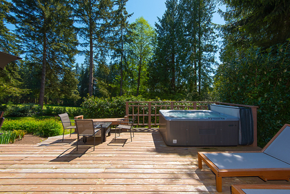 010 at 394 Hidhurst Place, British Properties, West Vancouver