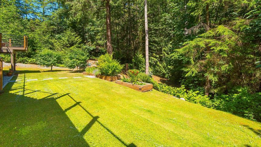 4730 Woodvalley Place, Cypress Park Estates, West Vancouver