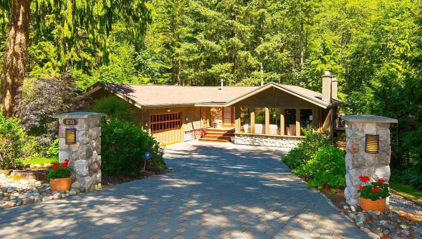 4730 Woodvalley Place, Cypress Park Estates, West Vancouver 2