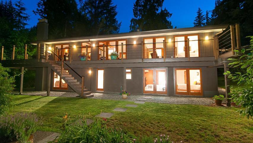 4730 Woodvalley Place, Cypress Park Estates, West Vancouver 3