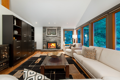 011 at 4730 Woodvalley Place, Cypress Park Estates, West Vancouver