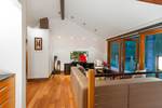 021 at 4730 Woodvalley Place, Cypress Park Estates, West Vancouver