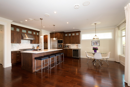 008 at 1328 Inglewood Avenue, Ambleside, West Vancouver