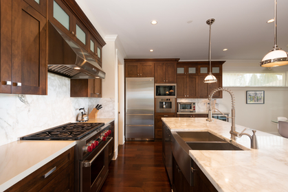 010a at 1328 Inglewood Avenue, Ambleside, West Vancouver