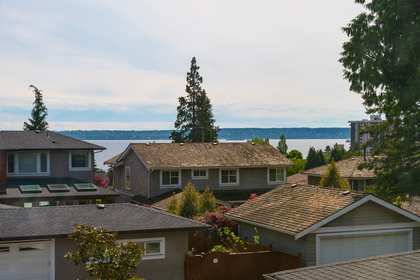 019a at 1328 Inglewood Avenue, Ambleside, West Vancouver