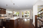 007 at 1328 Inglewood Avenue, Ambleside, West Vancouver