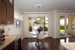 013a at 1328 Inglewood Avenue, Ambleside, West Vancouver