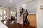 017 at 1328 Inglewood Avenue, Ambleside, West Vancouver