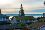 020 at 1328 Inglewood Avenue, Ambleside, West Vancouver