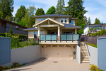 032 at 1328 Inglewood Avenue, Ambleside, West Vancouver