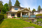 033 at 1328 Inglewood Avenue, Ambleside, West Vancouver