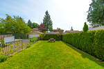 040 at 1328 Inglewood Avenue, Ambleside, West Vancouver